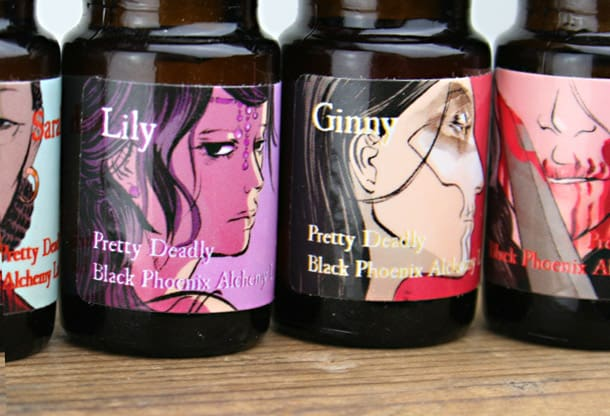 BPAL-Pretty-Deadly-2