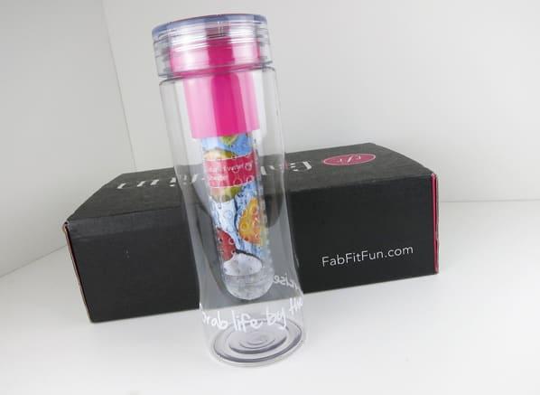 Fab Fit Fun summer 2014 D Get the FabFitFun Summer 2014 Box for $10 off!