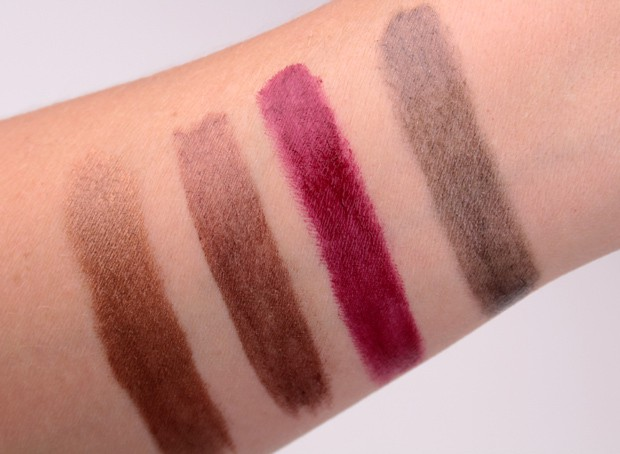 urban-decay-vintage-lipstick-swatches-5