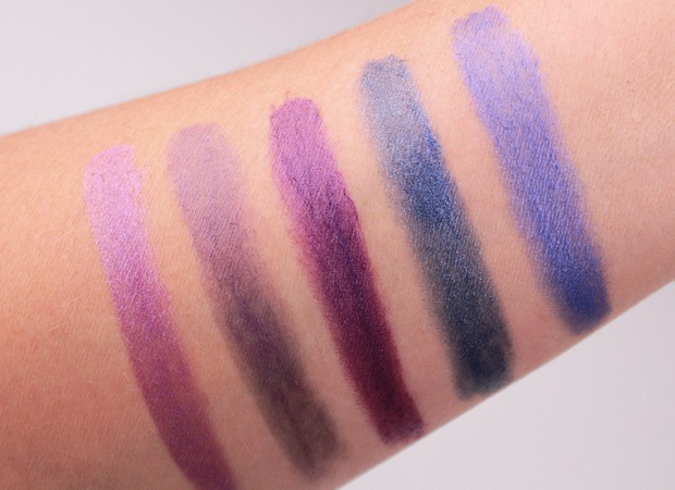 urban-decay-vintage-lipstick-swatches-7