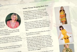 Vintage Shopping Made Easy-Large-Crop_540