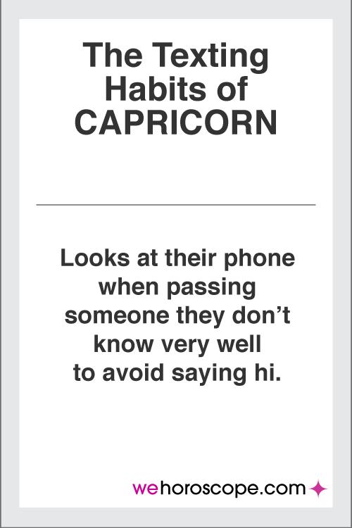 capricorn-texting-habits2