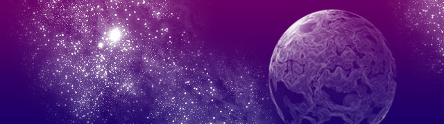 stars-planet01