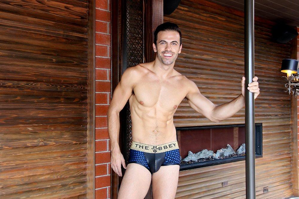 Cam Sexy Los Angeles