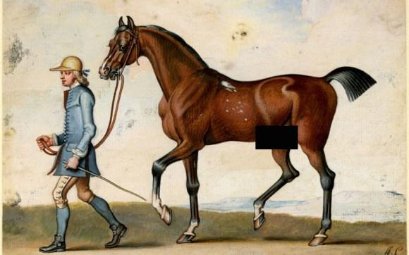 horseanddude2