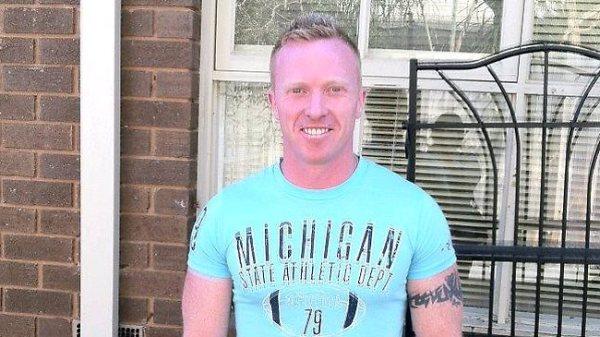 Adrian Ernest Bayley: Rapist, Strangler, Self-proclaimed Nice Guy