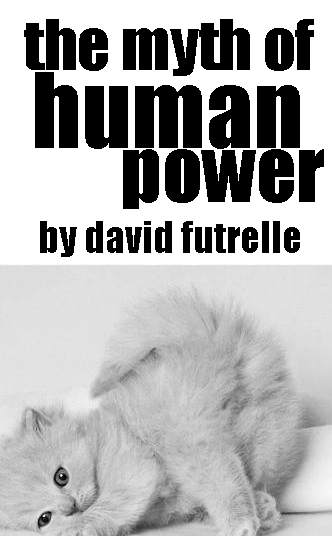 mythhumanpower