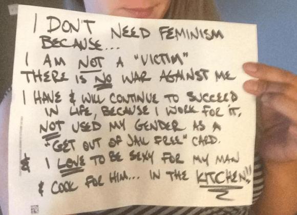 feminismcook