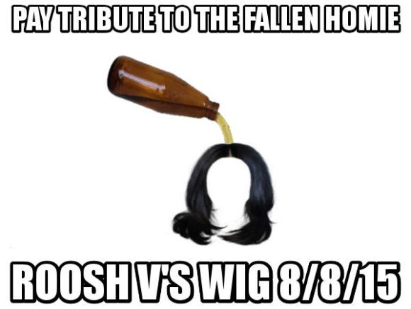 rooshwigtribute