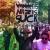 Wicked huge anti-fascist march in Boston: Today in tweets