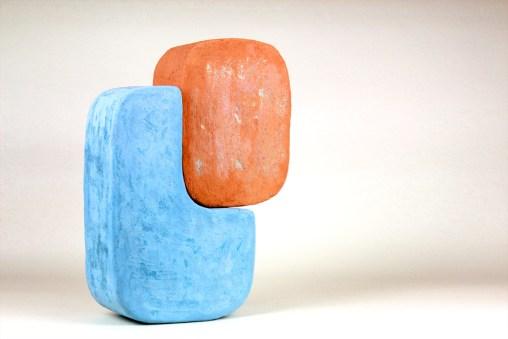 Concrete Design Object 1 / Beton Design Objekt 1 / Weibach2 / Oliver Neumann