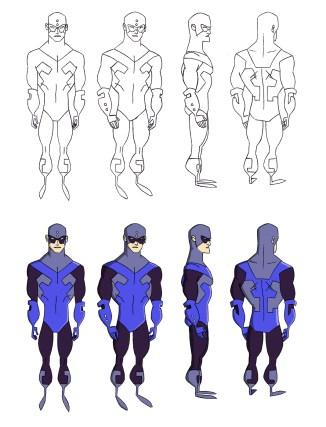 superhero_turnaround_models_1
