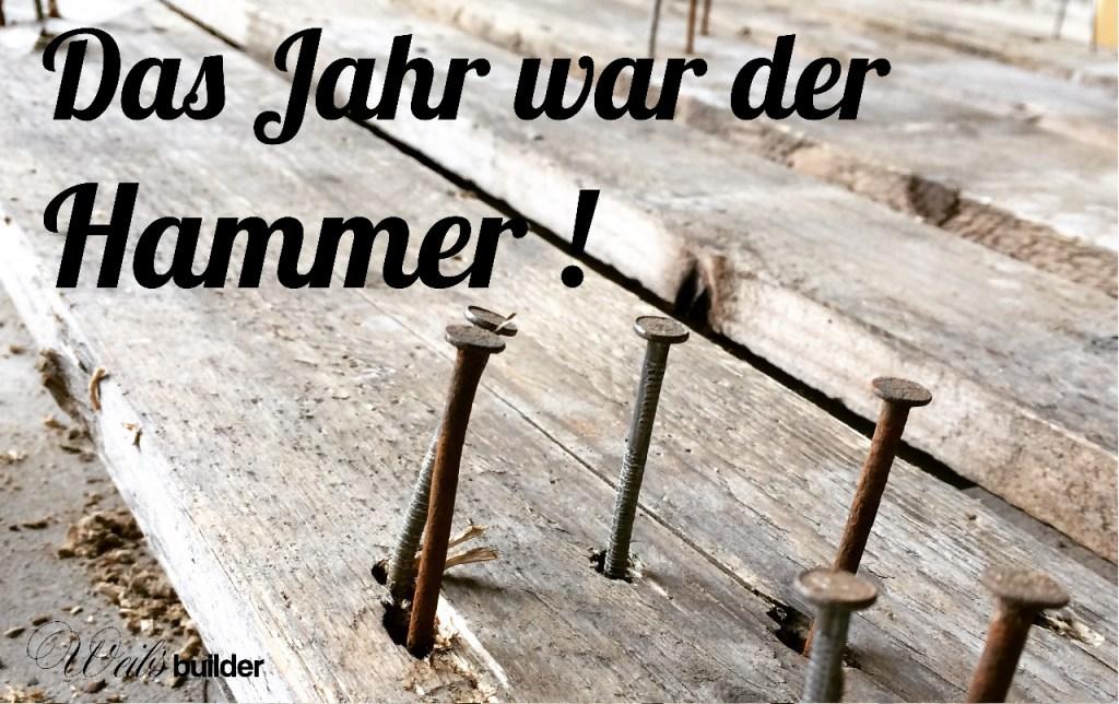 hammer Jahr-01