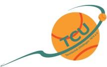 TC Uhldingen