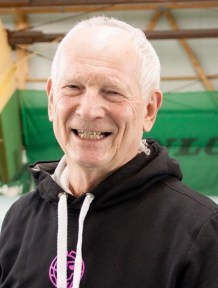 Gerd Groell Spielerprofil