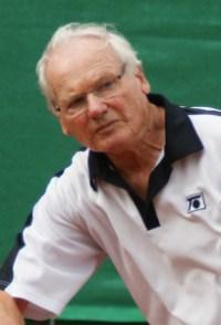 Hans Mathiak Spielerprofil