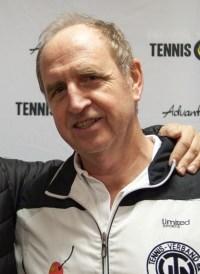 Paul Schulte Spielerprofil
