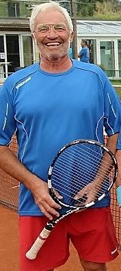 josef.wiedner.profile