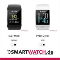 Tennis Uhren bei Smartwatch.de