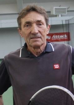 Michael Fröhlich Spielerprofil