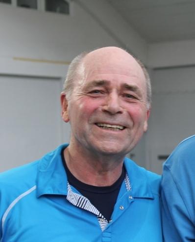 Paul Schorn Spielerprofil