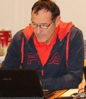 Wolfram Schmidle Spielerprofil