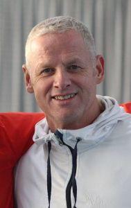 Thomas Gausepohl Spielerprofil