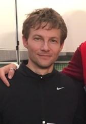 Carsten Gröger Spielerprofil