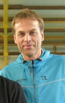 Torsten Lubeseder Spielerprofil