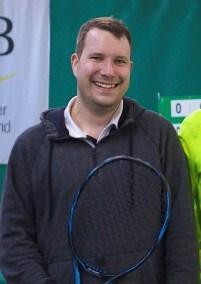 Oliver Bergmann Spielerprofil