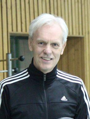 Peter Formella Spielerprofil
