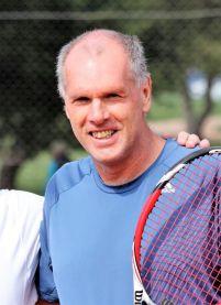 Karl Konofsky Spielerprofil