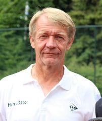 Drucks Hans Otto Spielerprofil