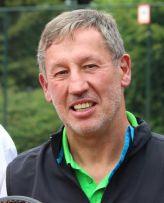 Theissen Rolf Spielerprofil