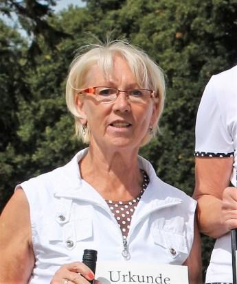 Flothwedel Monika Spielerprofil