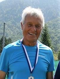 Klein Klaus-Jürgen