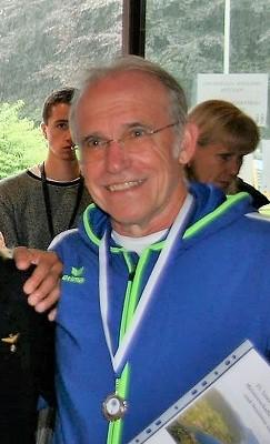 Metzner Wolfgang Spielerprofil
