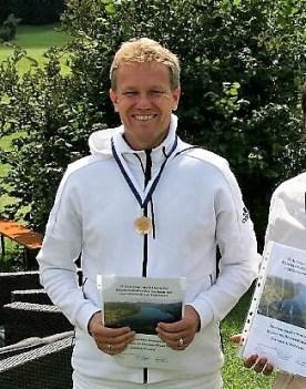 Jochen Wejnar Spielerprofil