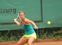 Müller Mareike (11)