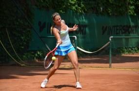 Müller Mareike (5)