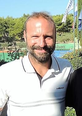 Gerlach Jens Spielerprofil