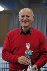 Schneider Klaus Spielerprofil