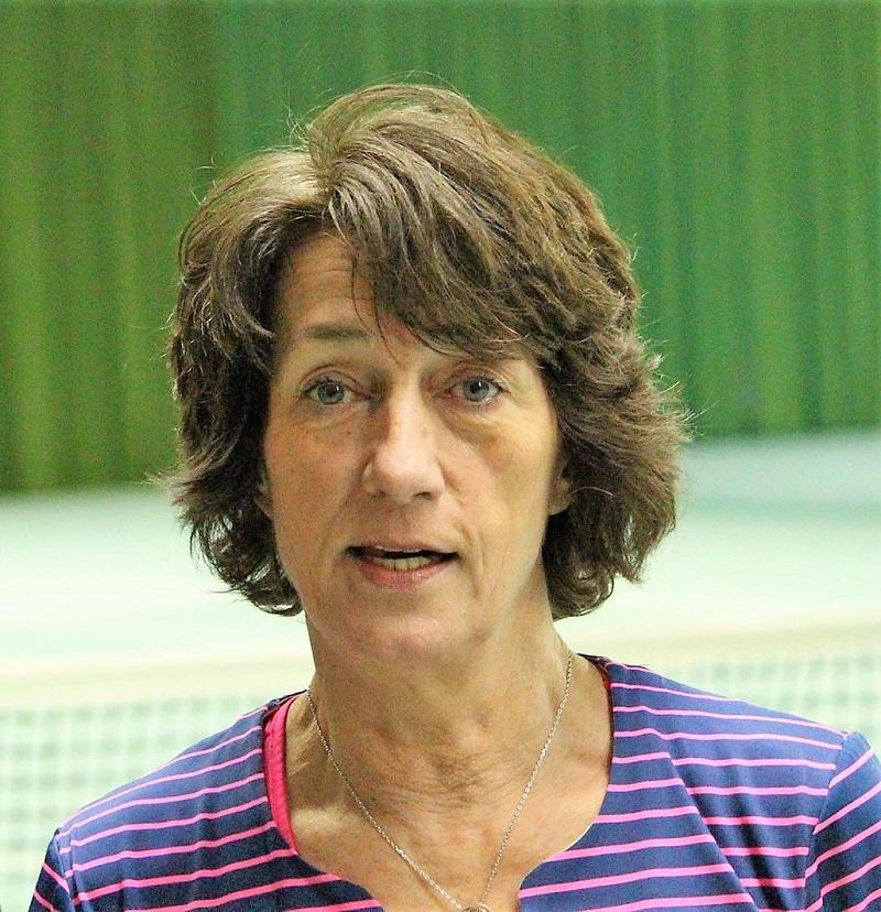 Schneider Gabi
