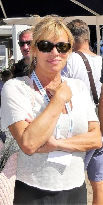 Schmitz Sabine (2)