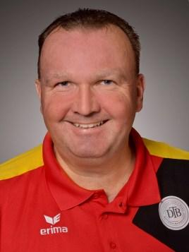 Spielerprofil Michael Krause