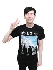 dnp-blossom-shirt