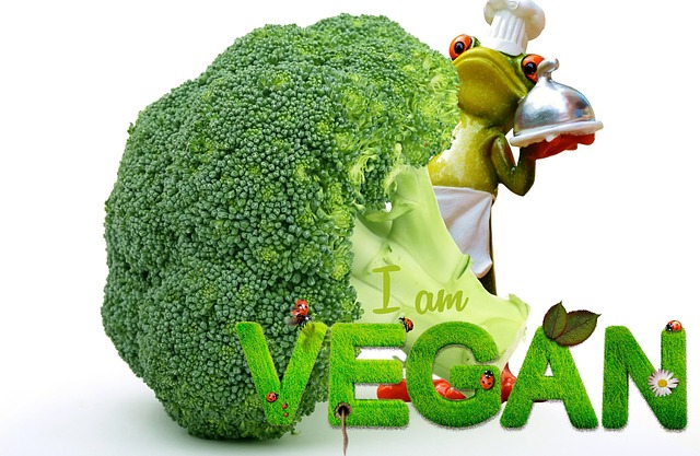55e5d1424357a414f6da8c7dda793278143fdef85254774e71287dd7904d 640 1 - Read This To Find Out All About Nutrition