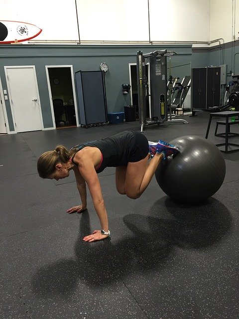 fitness tips that motivate and inspire 1 - Fitness Tips That Motivate And Inspire