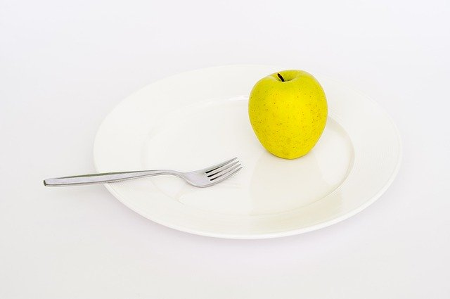 everything you need to know about diet and nutrition 1 - Everything You Need To Know About Diet And Nutrition