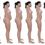 maxresdefault 1 - 7 Things You Can Do To Lose Weight Naturally